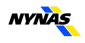 Nynas logo low res with free space